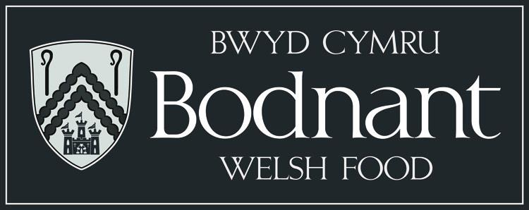 Bodnant Welsh Foods