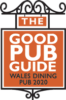 Good Pub guide 2020