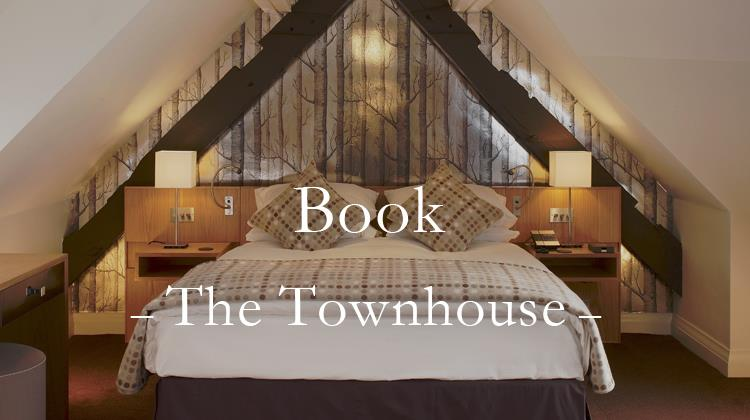 Book The Townhouse